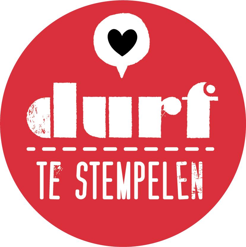 Logo Durftestempelen
