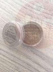shine embossingpoeder koper bruin