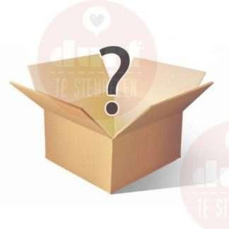 Mysteriebox 24 daagse